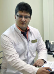 Скворцов-Валерий-Сергеевич